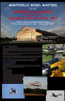 1-2017 ELI FIELD WARBIRDS CLASSICS 11x17-B 2017.pdf