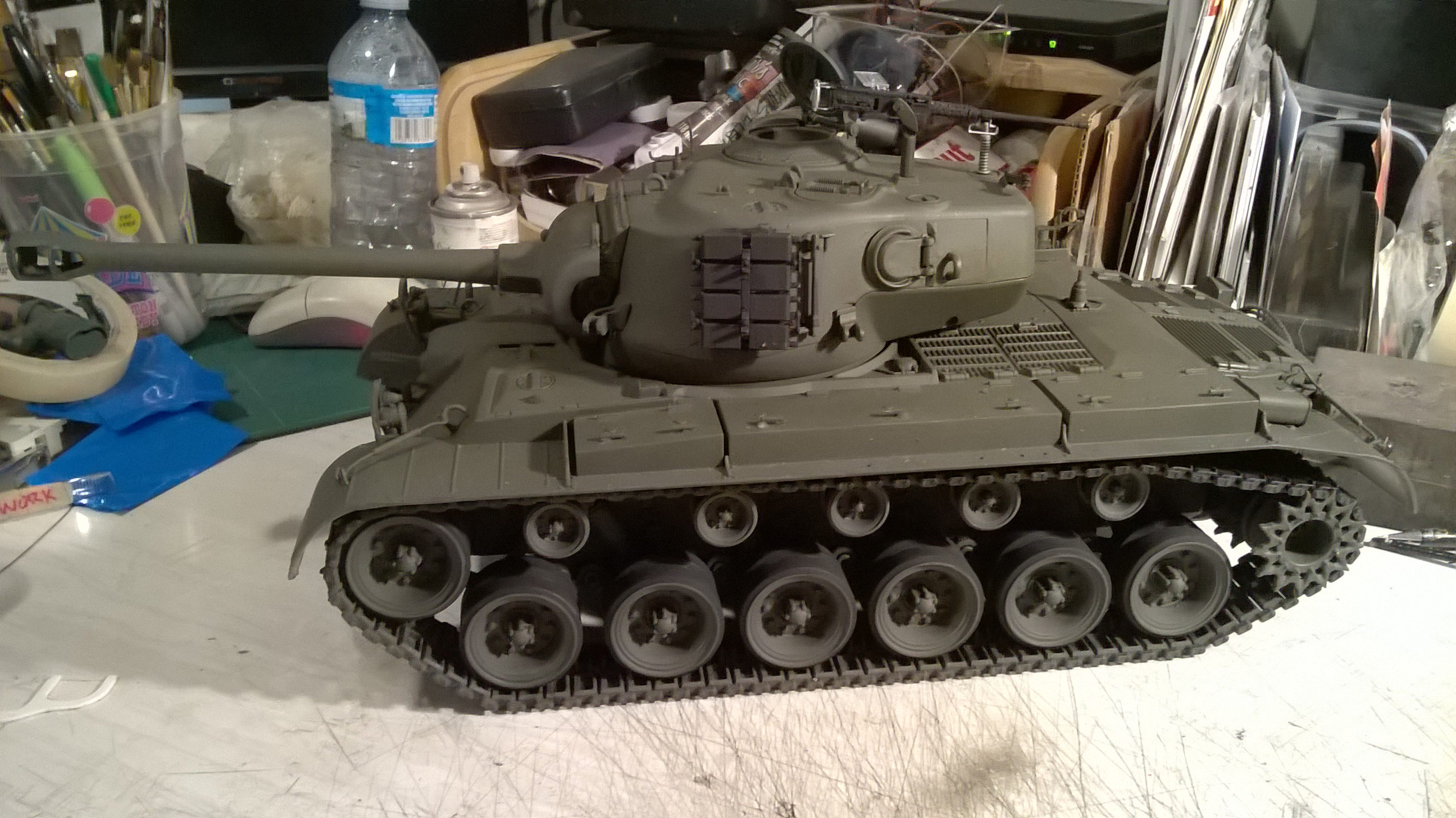 Tanks For Sale... - Page 2 Attachment