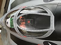 Click image for larger version  Name:IMG_0067.JPG Views:433 Size:1.35 MB ID:2224801