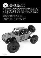 Click image for larger version  Name:RockRider_Manual.pdf Views:26 Size:1.06 MB ID:2225168