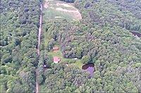 Click image for larger version  Name:1 Landing Area flite8 CamA.JPG Views:90 Size:92.1 KB ID:2226133