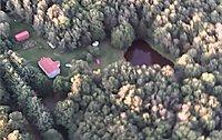 Click image for larger version  Name:2 LandingAreaFlt7.JPG Views:92 Size:72.5 KB ID:2226134