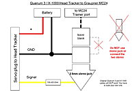 Click image for larger version  Name:MC24 Head Tracker connection.jpg Views:457 Size:684.6 KB ID:2227142