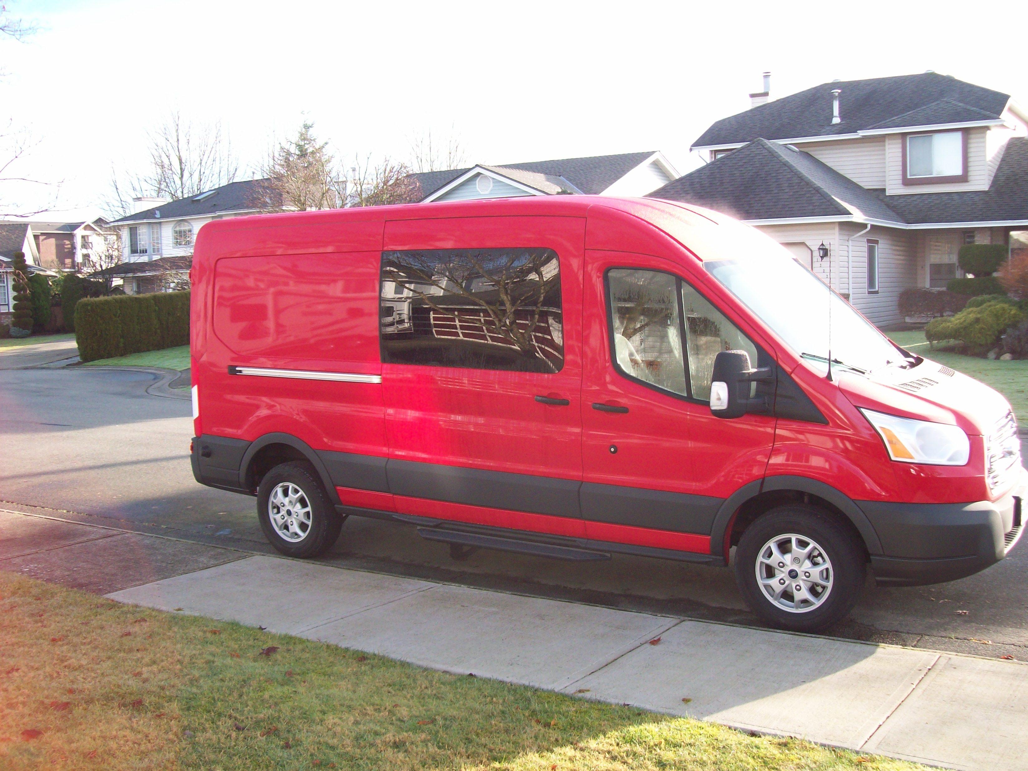 Click image for larger version  Name:Transit Van 003.JPG Views:41 Size:1.11 MB ID:2227544