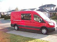 Click image for larger version  Name:Transit Van 003.JPG Views:44 Size:1.11 MB ID:2227544