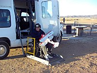 Click image for larger version  Name:Wheelchair Truck (2).JPG Views:41 Size:100.0 KB ID:2227584