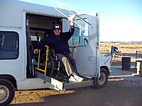 Click image for larger version  Name:Wheelchair Truck (3).JPG Views:42 Size:73.1 KB ID:2227585