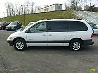 Click image for larger version  Name:1999 Grand Voyager.jpg Views:49 Size:156.0 KB ID:2227588