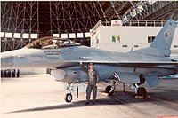 Click image for larger version  Name:f16.jpg Views:138 Size:53.2 KB ID:2228025