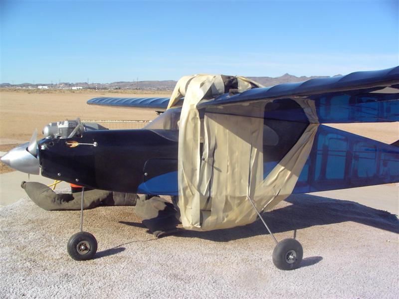 Click image for larger version  Name:Senior kaydet Catalina Wing B (24).JPG Views:24 Size:75.5 KB ID:2229192