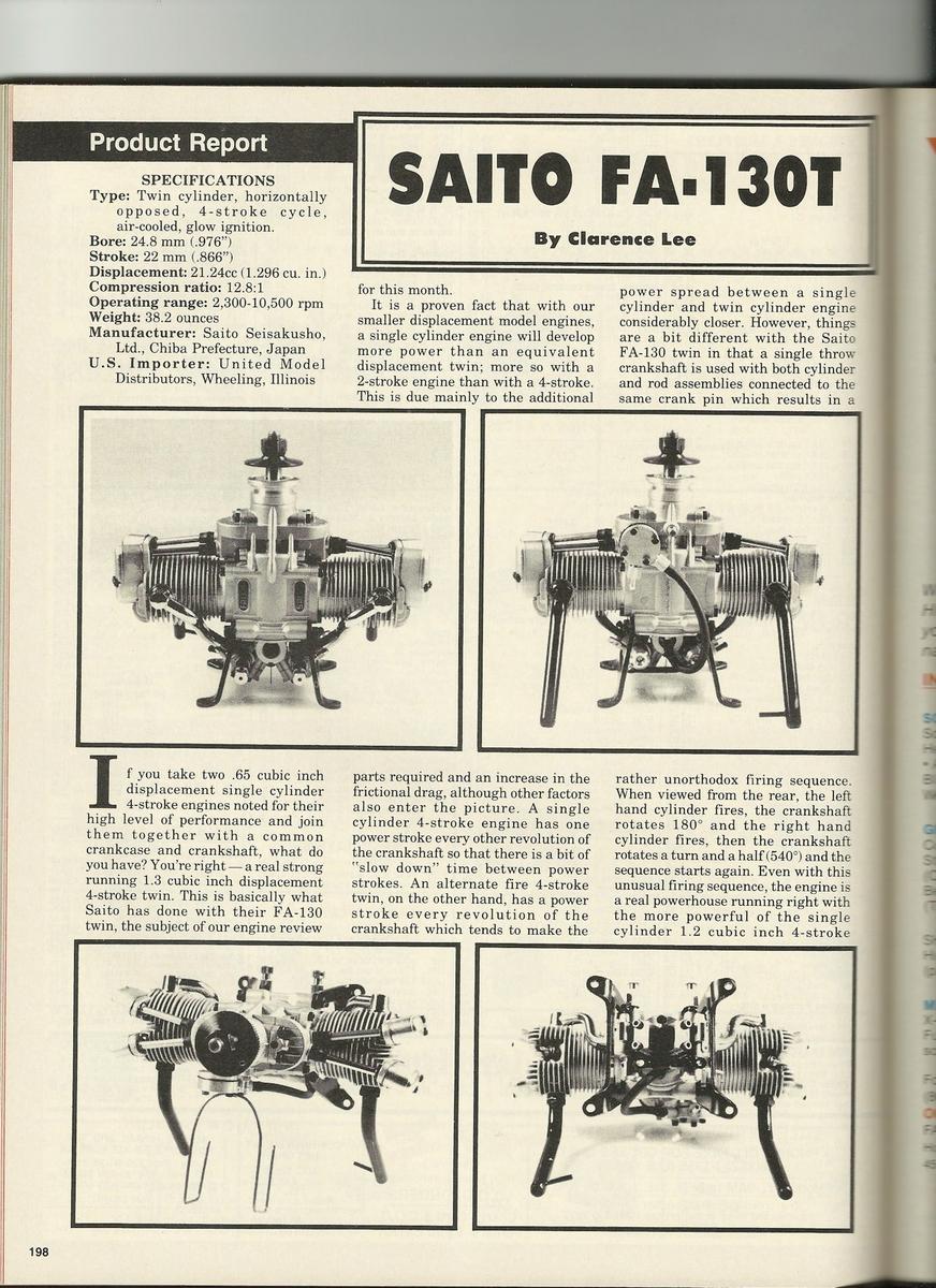 Click image for larger version  Name:Saito%20FA-130T-1.jpg Views:15 Size:192.7 KB ID:2229829