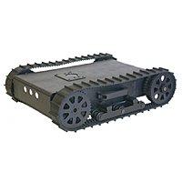Click image for larger version  Name:dr-robot-jaguar-lite-tracked-mobile-platform_1.jpg Views:232 Size:58.5 KB ID:2230138