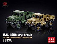 Click image for larger version  Name:henglongtruck.jpg Views:478 Size:19.5 KB ID:2230290