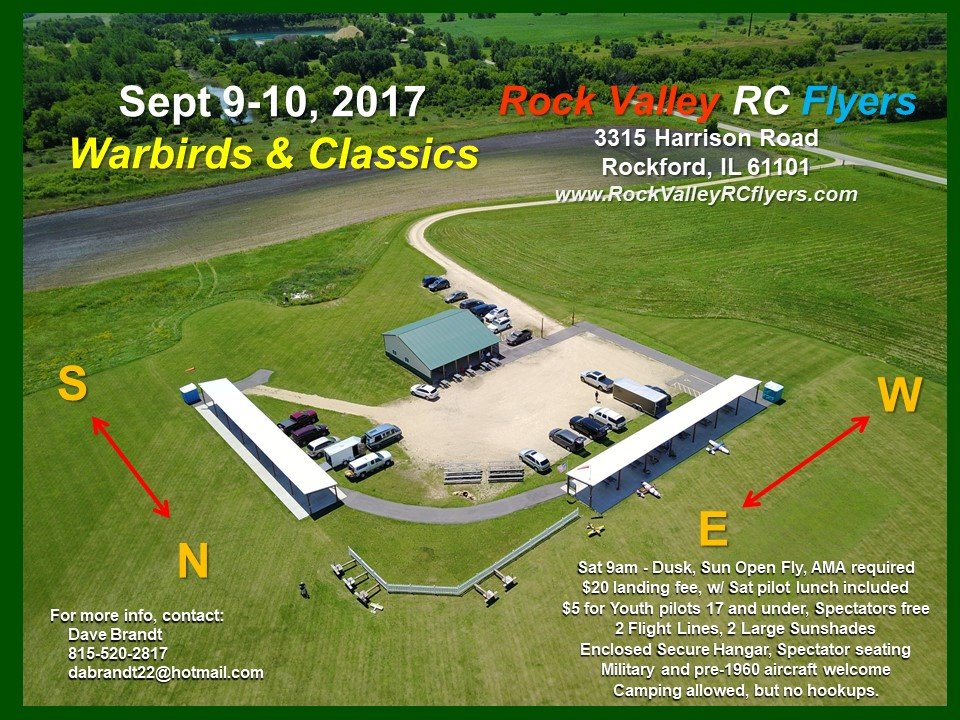 Click image for larger version  Name:2017 warbird event.jpg Views:46 Size:205.5 KB ID:2230328