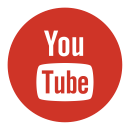 Name:  youtube_circle_color-128.png Views: 108 Size:  5.3 KB