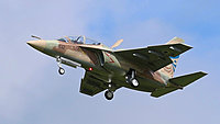 Click image for larger version  Name:M 346 in flight dirty pass.jpeg Views:137 Size:497.0 KB ID:2231180
