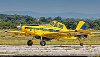 Click image for larger version  Name:Air Tractor.jpg Views:23 Size:1.18 MB ID:2231320