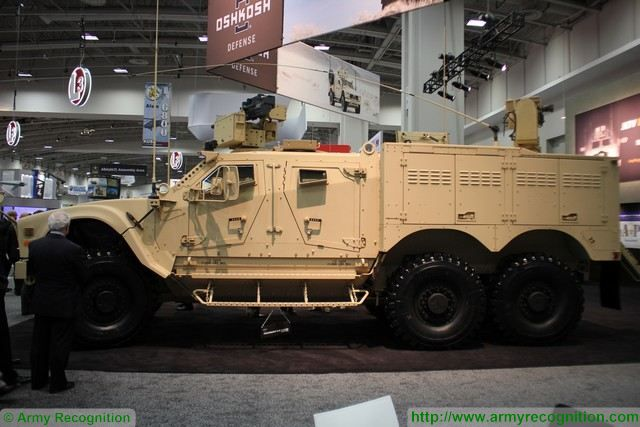 Click image for larger version  Name:M-ATV_6x6_Oshkosh_Defense_Mine-Resistance_Ambush_Protected_Vehicles_Oshkosh_AUSA_2015_640_002.jpg Views:249 Size:52.4 KB ID:2231623