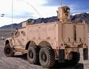 Click image for larger version  Name:ob_158246_mrap-all-terrain-vehicle-m-atv-6-6.jpg Views:128 Size:22.5 KB ID:2231624