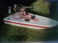 Click image for larger version  Name:Air boats 001.jpg Views:59 Size:324.1 KB ID:2232580