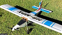 Click image for larger version  Name:mpx-pilatus.jpg Views:77 Size:149.9 KB ID:2233173