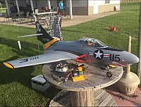 Click image for larger version  Name:F9F Cougar.JPG Views:476 Size:111.2 KB ID:2233385