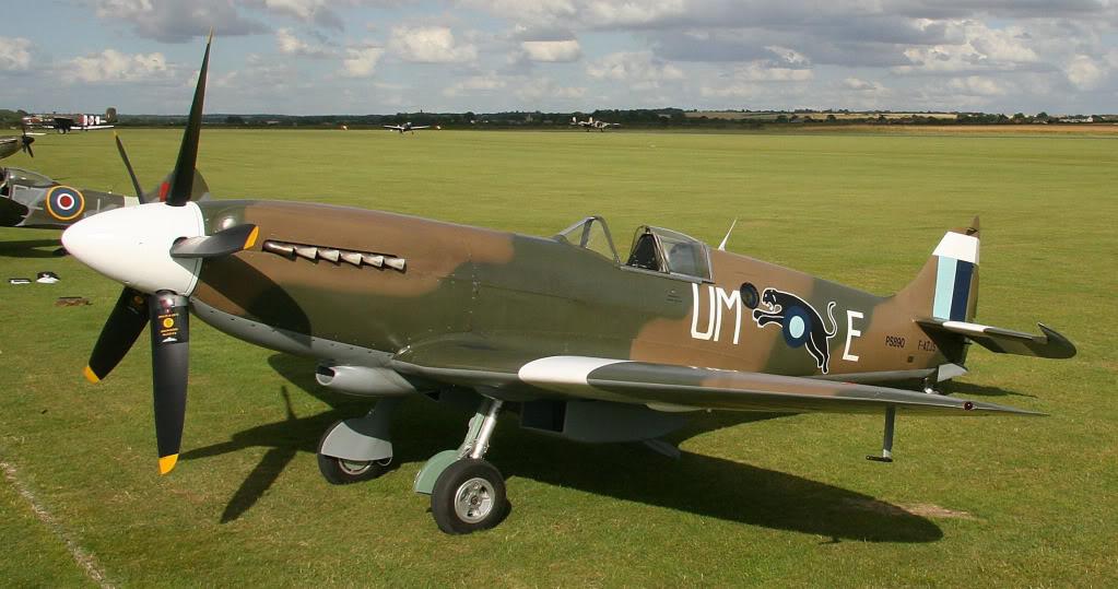 Click image for larger version  Name:Spitfire scheme.jpg Views:82 Size:114.7 KB ID:2234200