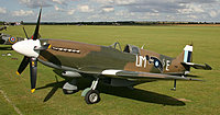 Click image for larger version  Name:Spitfire scheme.jpg Views:358 Size:114.7 KB ID:2234200