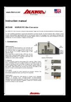 Click image for larger version  Name:manual-simconnector-shop-ikarus-usa.pdf Views:20 Size:695.5 KB ID:2234422