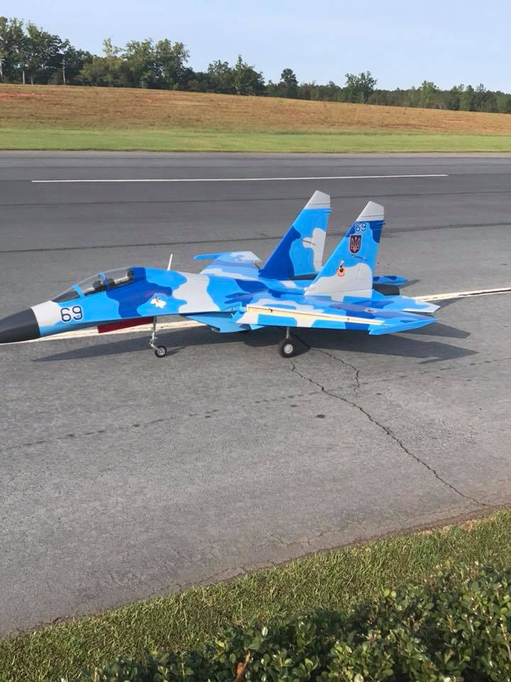 Click image for larger version  Name:SU-27.jpg Views:303 Size:95.0 KB ID:2234615