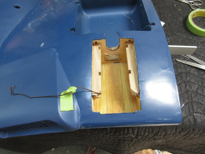 Click image for larger version  Name:F4U corsair top flite 13.JPG Views:152 Size:54.7 KB ID:2234617