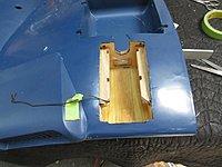 Click image for larger version  Name:F4U corsair top flite 13.JPG Views:266 Size:54.7 KB ID:2234617