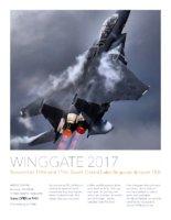 Winggate 2 Flyer.pdf