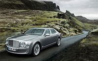 Click image for larger version  Name:Bentley-Mulsanne-2014-widescreen-.jpg Views:35 Size:100.8 KB ID:2235677