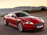 Click image for larger version  Name:Aston_Martin-DBS_Infa_Red_2008_800x600_wallpaper_01.jpg Views:50 Size:104.6 KB ID:2235679