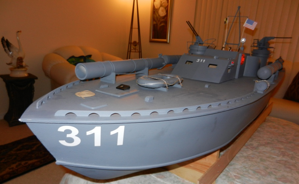 Name:  PT3115th08-12-2012.jpg Views: 52 Size:  127.1 KB