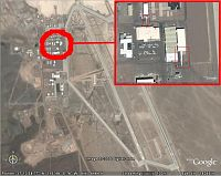 Click image for larger version  Name:Area_51-ufos.jpg Views:347 Size:55.7 KB ID:2237119