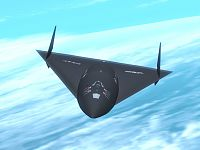 Click image for larger version  Name:Aurora_x-plane_3-1.jpg Views:197 Size:54.7 KB ID:2237150