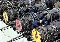 Click image for larger version  Name:a-12j58engine_2-1.jpg Views:233 Size:74.5 KB ID:2237172