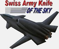 Click image for larger version  Name:switchblade2.jpg Views:183 Size:20.9 KB ID:2237189