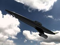 Click image for larger version  Name:flight1l.jpg Views:178 Size:29.7 KB ID:2237198