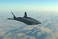 Click image for larger version  Name:blackswiftdarpa-falcon-htv3x-1hypersonic-1.jpg Views:116 Size:18.6 KB ID:2237214