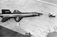Click image for larger version  Name:Rollout1958.jpg Views:111 Size:49.8 KB ID:2237243