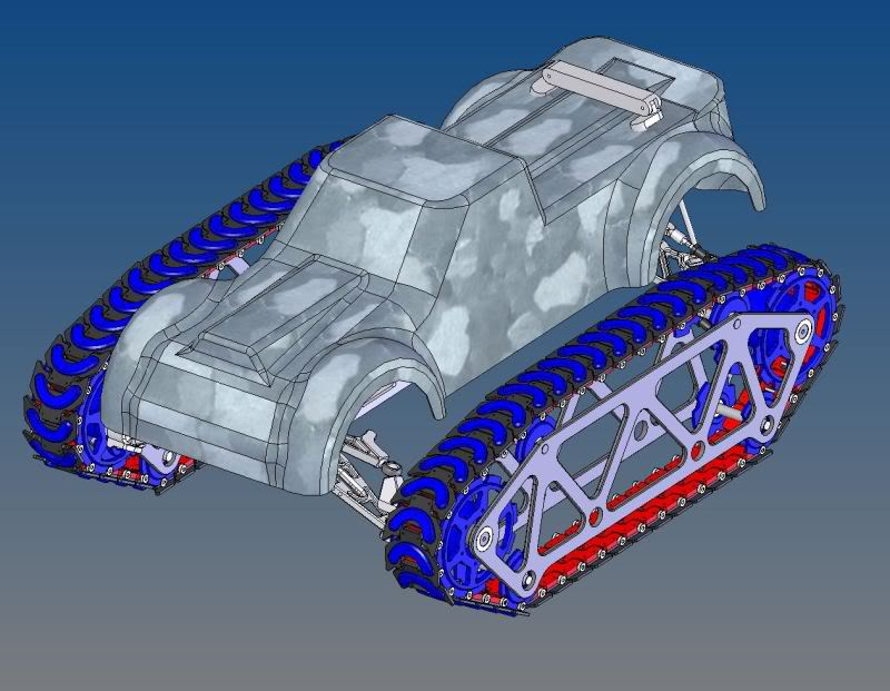 Click image for larger version  Name:TankSuspensionLayoutModel.jpg Views:186 Size:71.8 KB ID:2238163