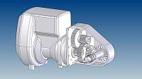 Click image for larger version  Name:enginegearbox1.jpg Views:157 Size:38.2 KB ID:2238409