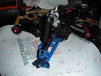 Click image for larger version  Name:E-jato2ndspeed009.jpg Views:177 Size:100.6 KB ID:2238774