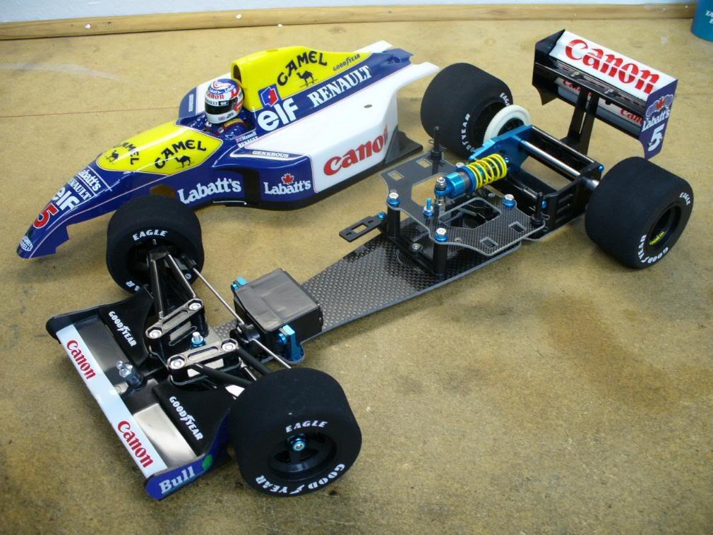 1 10 rc formula 1 cars lets see 39 em rcu forums. Black Bedroom Furniture Sets. Home Design Ideas