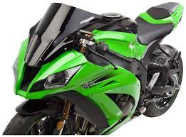 Click image for larger version  Name:Kawasaki zx10.jpg Views:29 Size:10.9 KB ID:2240065