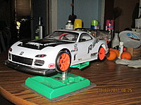 Click image for larger version  Name:IMG_0464.jpg Views:183 Size:2.10 MB ID:2240223