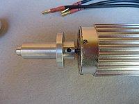 Click image for larger version  Name:CHANGESUN 120-12Bl.-5-old shaft.JPG Views:41 Size:348.0 KB ID:2240344